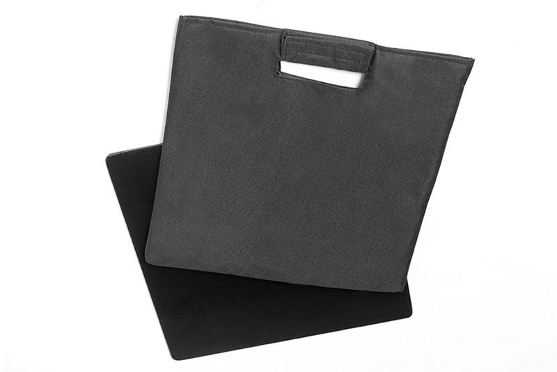 Transporttasche für Beachflag Stahlplatte (6kg)