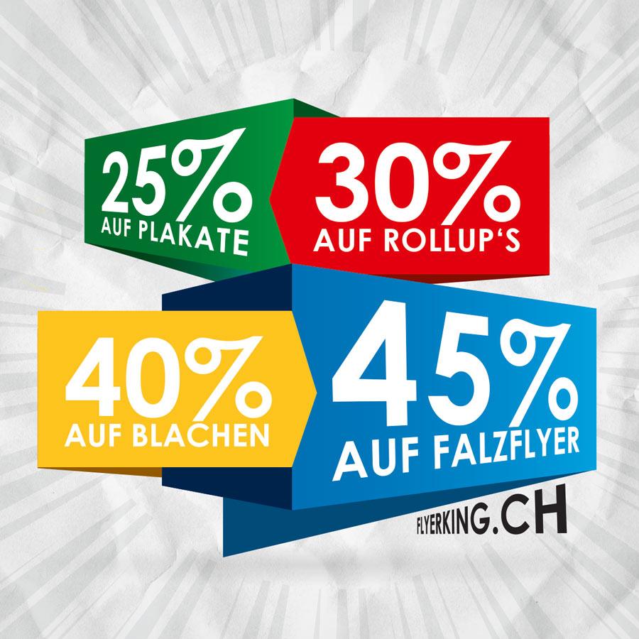 News Die Neusten Flyerking Infos