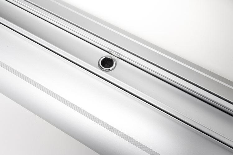 RollUp Detailbild 3